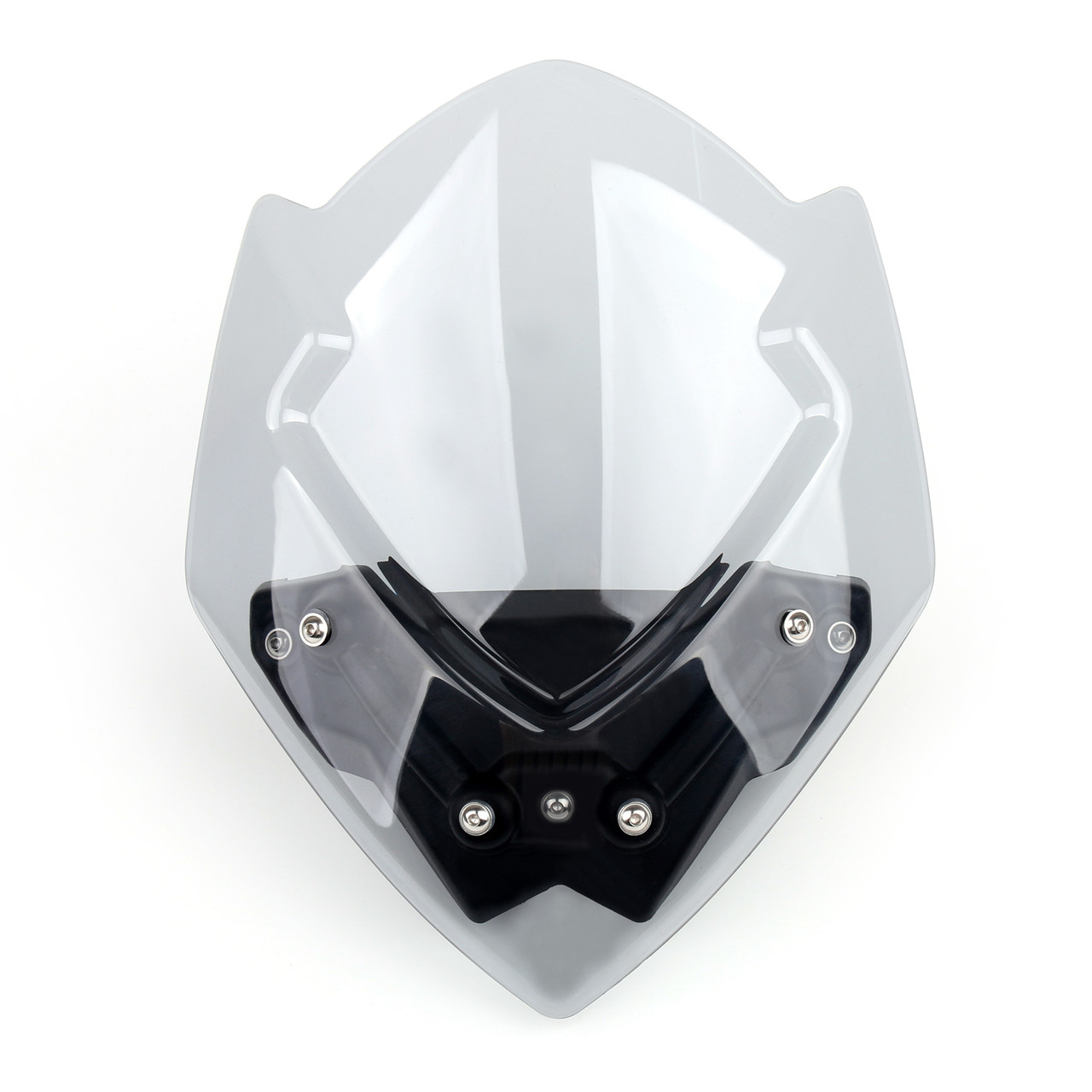 http://www.madhornets.store/AMZ/MotoPart/Windshield/Suzuki/WIN-S317/WIN-S317-Smoke-1.jpg