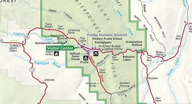 capitol-reef-map-1