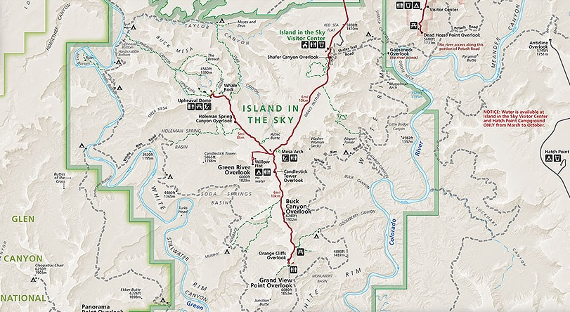canyonlands-map-1