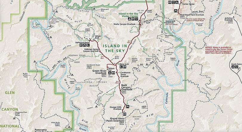 canyonlands-map-1