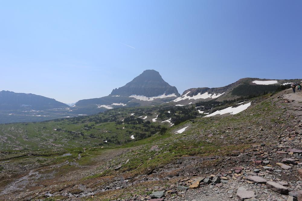 Glacier National Park, Montana (Part 3) – Bizurkur com