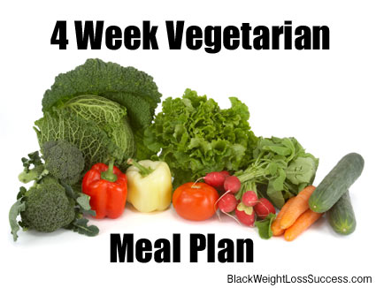 7 Day Vegetarian Meal Plan Grocery List Fitness34r9m