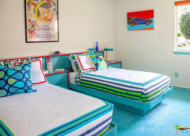 disney-13-bedroom-5