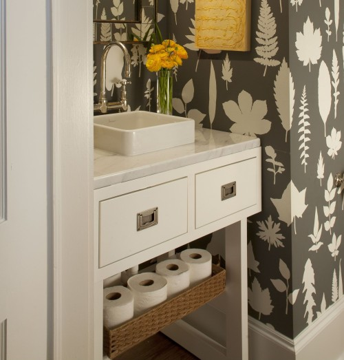 Source: O Interior Design, Inc.