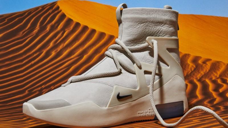 Jabong Puma Shoes Online