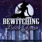 Image result for bewitching book tours