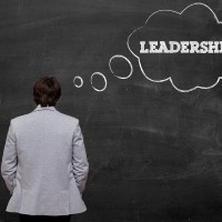 10 Quotes to Transform Yourself into a Leader