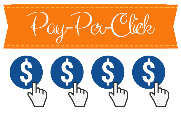 Most 10 Best Pay Per Click Ppc Sites Publisher Ad Networks For Bloggers Abollyhost