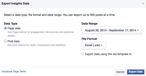 KPIs for Your Social Media Dashboard image Screen Shot 2014 09 17 at 7.11.23 PM 600x312