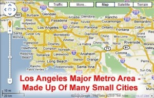 Local SEO: Ranking Your Website For Multiple Locations image 1 300x191.jpg