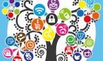 10 Most Popular Social Bookmarking Websites of 2015