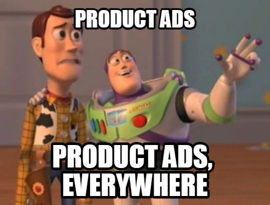 facebook product ads guide