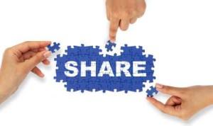linkedin-group-share