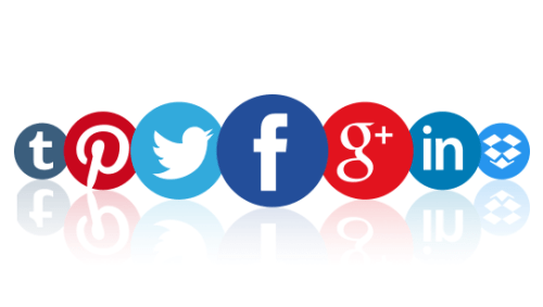 Choose the Right Social Media for Your Startup