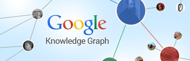 How to get in Google Knowledge Graph?
