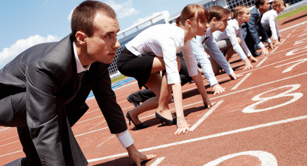 4 Mistakes You Make in the Race to Recruit Top Talent