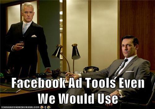 ad tools