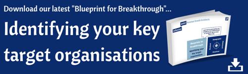 Key Target Organisations
