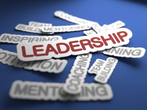 digital marketing leadership training and tips