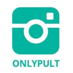 save-time-on-social-media-marketing-onlypult