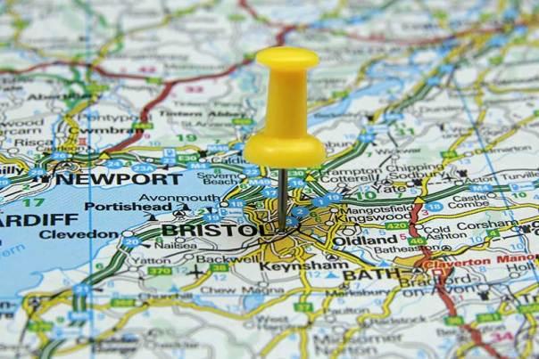 SEO in Bristol
