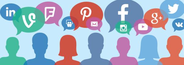 social-engagement-image