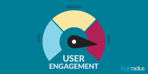 Enhance-User-Engagement