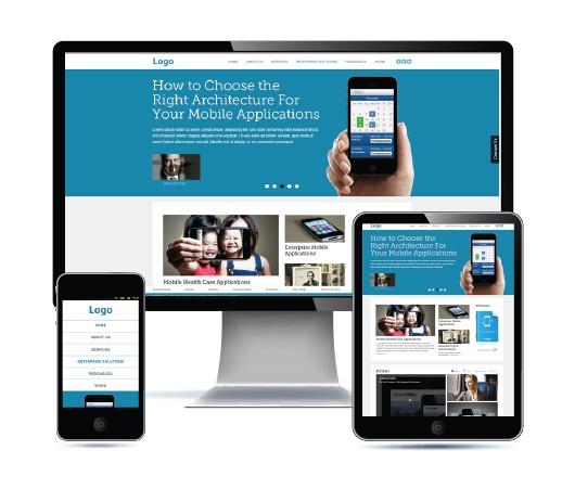 Responsive-Web-Design-vs-Mobile-Web-App