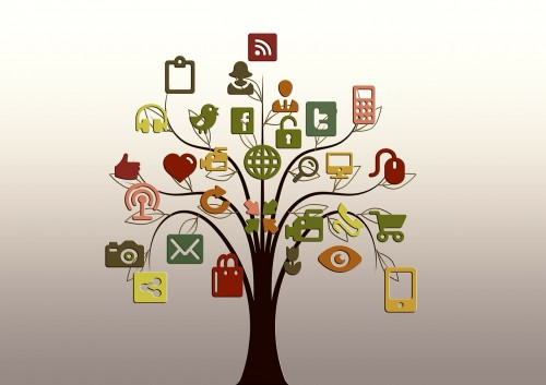 Which Social Media Platform Should Your Business Be On?