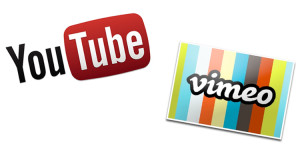 youtube_or_vimeo