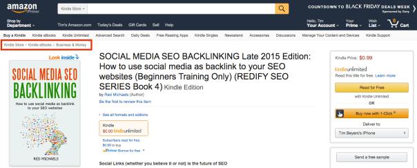 Social_Media_SEO_Backlinking