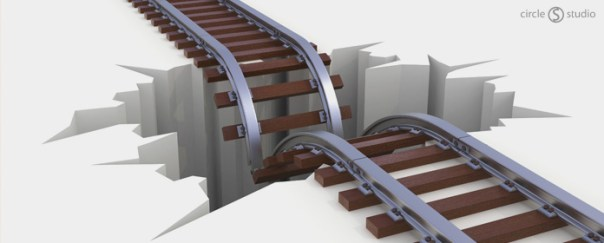 Factors That Can Derail Your Website Redesign Project
