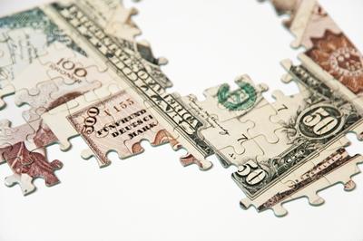 puzzle-of-money_z1Paz49_