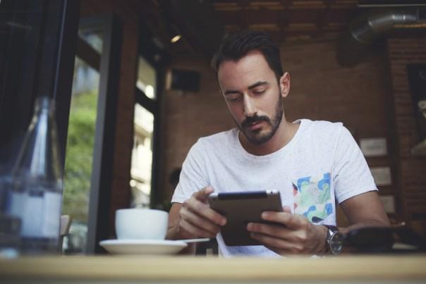 14 Inspiring Habits of Successful Digital Entrepreneurs