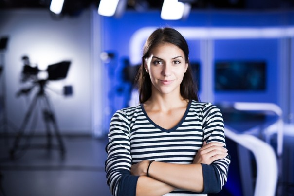 49 Surprising Tips for Getting Attention in Mass Media