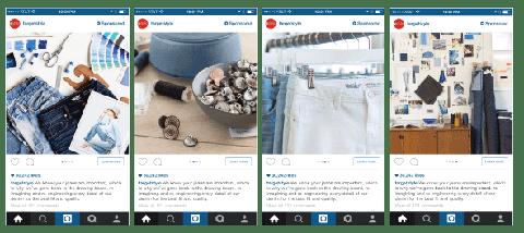 9-instagram-image-carousel-ad-example