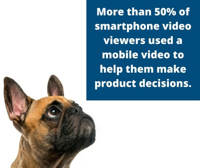 Ready-For-Close-Up-Mobile-Video-Where-Your-Customers-Are-2