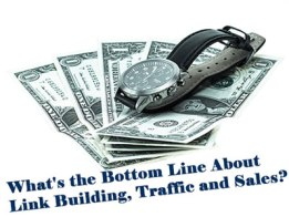 Whats-the-Bottom-Line