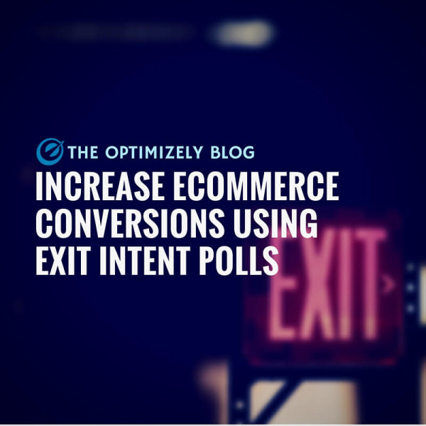 exit-intent-polls-ecommerce-conversion