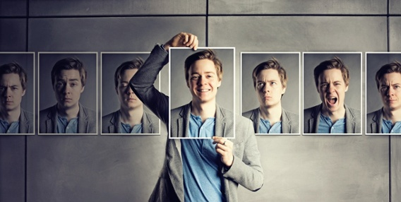 Personality tests can produce predictions for some organizational outcomes.