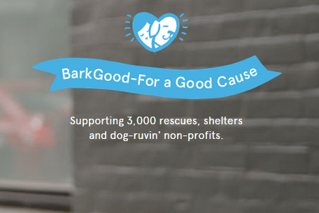 10-barkgood-cause-marketing-example