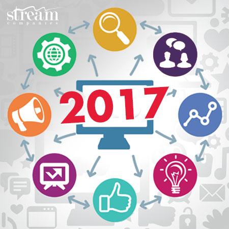 prepareforseoin2017blog