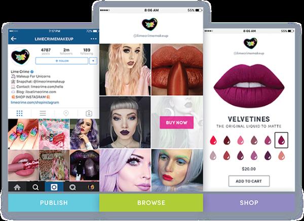 LimeCrime-Shoppable-Instagram.png