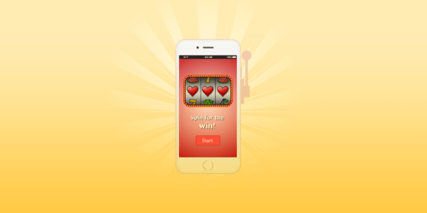 mobile gamification