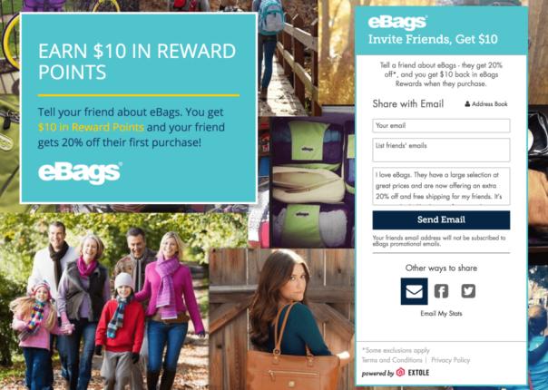 22-ebags-referral-program