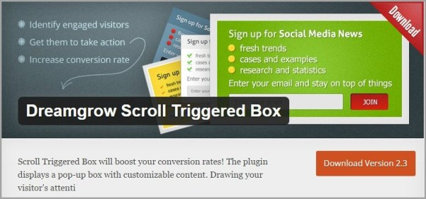 dreamgrow-scroll-triggered-box-wordpress-plugins