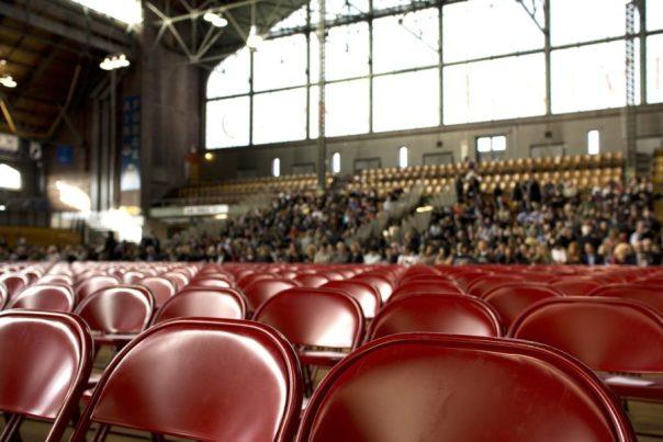 targated-audience