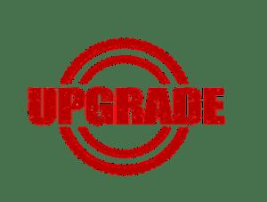 update-1672357_640