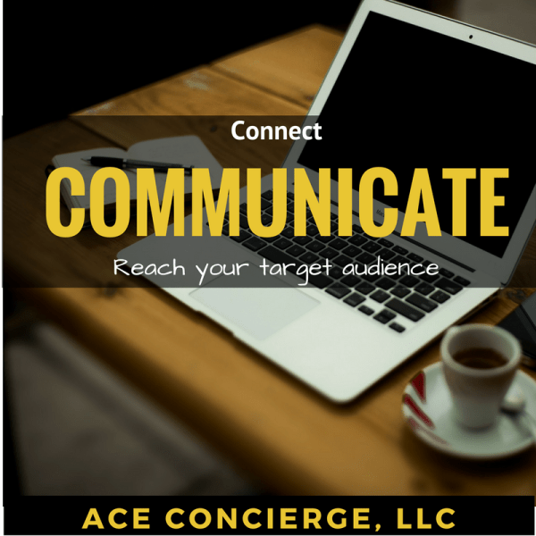 Email Marketing Ace Concierge
