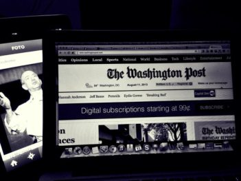 bezos-washington-post